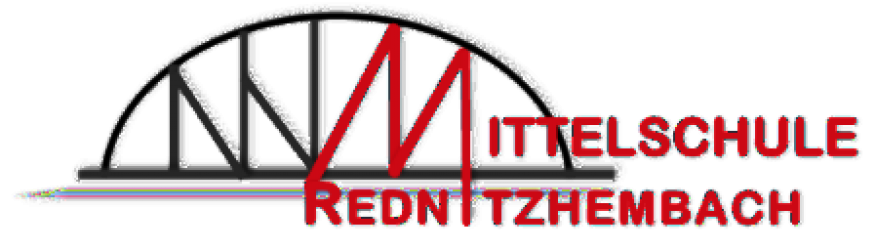 Mittelschule Rednitzhembach