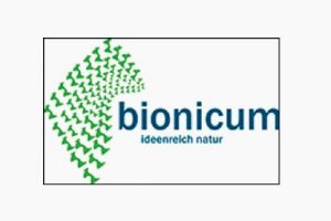 bionicum-640x318