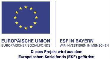 esf-logo-mit-allg.-text