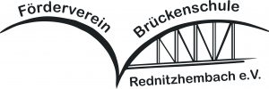 logo-foerderverein-gro-2-1200dpi-rgb
