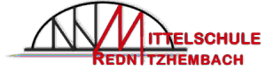 ms-logo-450x128